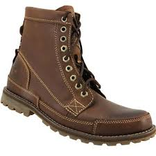 timberland earthkeepers boot mens casual boots rogan u0027s shoes