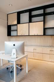 100 herman miller airia desk used herman miller canvas