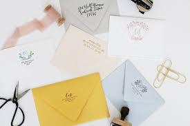 wedding invitations return address return addresses on wedding invitations custom wedding