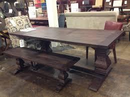 dining tables world market wood dining room table world market