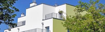 Immobilien Eigentumswohnung Eigentumswohnung Verkaufen Troisdorf Bergheim Sieger U0026 Sieger