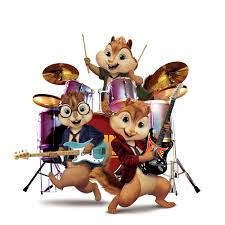 alvin and the chipmunks alvin and the chipmunks the musical in rosemont alvinlive me