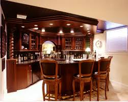 Kitchen Cabinets Washington Dc Custom Wet Bar Cabinets Cabinets For Wet Bars In Washington Dc
