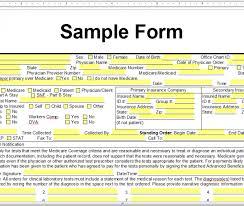 form designer design formfast