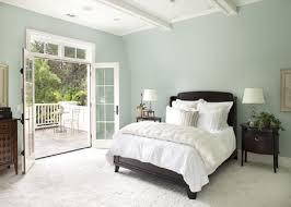 Ideal Bedroom Design Ideal Bedroom Colors Fresh Ideal Bedroom Colors 62 Best Bedroom
