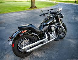 harley davidson softail slim for sale used motorcycles on