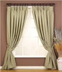 window drapes drapes and curtains