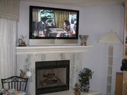 99 tv installation cost 714 625 2531