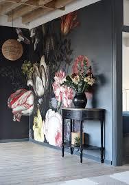 Top  Best Interior Design Services Ideas On Pinterest Modern - Home interior design services