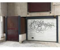 contratto affitto box auto box auto a bari garage box vendita posti auto a bari su bakeca