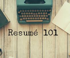 Military Skills To Put On A Resume How To Write A Badass Resume Unchained Jane