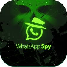 whatsapp hack tool apk how to hijack whatsapp messages for iphone or android