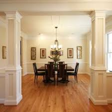 interior columns for homes interior columns for homes shining design 5 columns pedestal and
