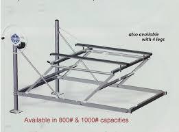 how to build a cantilever boat lift plans fiberglass boat