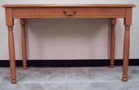 Small Computer Armoire Desk by Corner Armoire Computer Desk Modern Wooden Corner Desk Furniture
