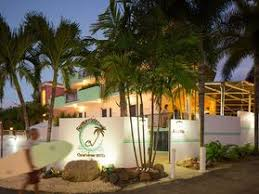 hotels in rincon rincon hotels compare hotels in rincon and book with hotwire