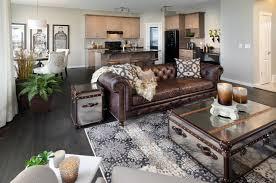 livingroom calgary the showhome calgary alberta
