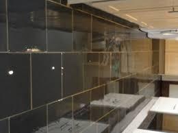 popular design kitchen cabinets cincinnati brilliant small kitchen