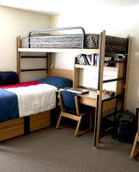 Loft Bedroom Ideas For Adults Bedroom Bedroom Decorating Ideas Cool Bunk Beds Built Into Wall