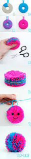 167 best diy yarn projects images on pinterest yarn projects