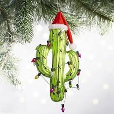 20 best chili ornaments images on chili pepper and