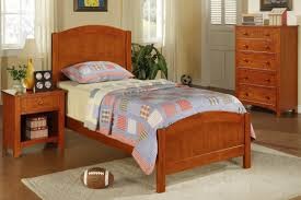 Twin Bedroom Set For Boys Bedroom Twin Size Beds For Boys Bamboo Throws Floor Lamps