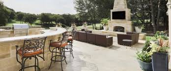landscaping services fort worth tx blooms landcare