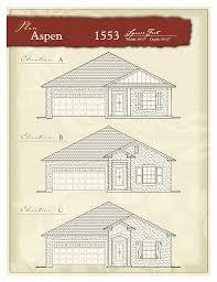 aspen single family home jacksonville patriot ridge