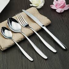 popular cutlery knife sets buy cheap cutlery knife sets lots from