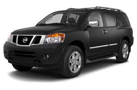 nissan armada fuel pump 2013 nissan armada price photos reviews u0026 features