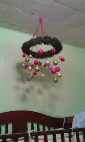 8 best christmas mobiles images on pinterest christmas deco
