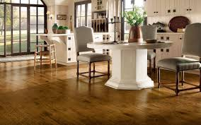 laminate cbl floors