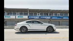 bentley continental gt3 r price bentley continental gt3 r youtube