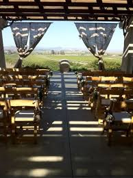 gloria ferrer wedding reasons why we weddings at gloria ferrer the view from the