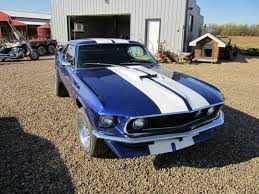 white mustang blue stripes ford mustang photos and reviews