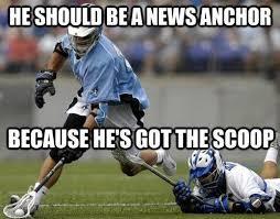 Lacrosse Memes - pin by lisa joyner on lacrosse pinterest lacrosse