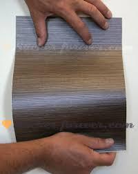 revetement adhesif mural cuisine revetement plan de travail adhesif