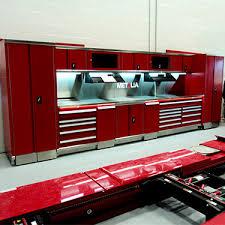 Wurth Kitchen Cabinets Metalia Workstations At Wurth Canada Centre Metalia