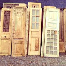 Used Barn Doors For Sale by Salvaged Doors U0026 Salvaged Door From Tobacco Factory Office