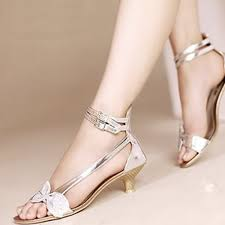 wedding shoes small heel low heel wedding shoes the wedding specialiststhe wedding