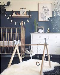 Nursery Decor Toronto 10 Ways You Can Reinvent Nursery Decor Without Looking Like An