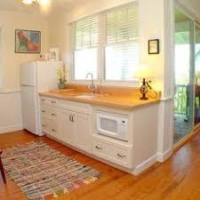 small basement kitchen ideas basement kitchenette design ideas pictures remodel and decor