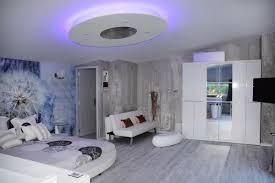 chambre d hote millau avec piscine ecolodge bulles chambre avec privatif piscine spa de