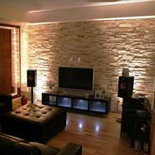 90 best accent wall ideas images on pinterest wall ideas dry