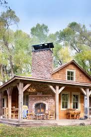 100 bungalow screened porch melbourne florida historic