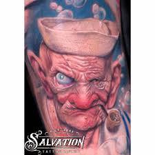 salvation tattoo lounge home facebook