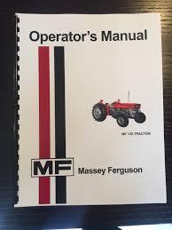 100 mccormick mc 135 repair manual chamberlain industries