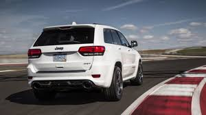 buy jeep grand 2018 dodge durango srt vs jeep grand srt which should