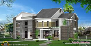 floor plans with 2000 square feet house plans 2300 sq ft on