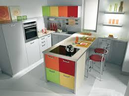 cuisine dans petit espace idee cuisine petit espace deco maison moderne dans cuisine pour